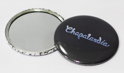 Espejos Personalizados